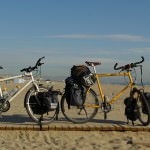 ispanya bisiklet turu