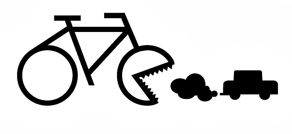 critical mass bisiklet