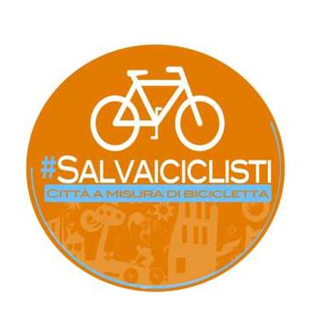 bisiklet aktivizmi