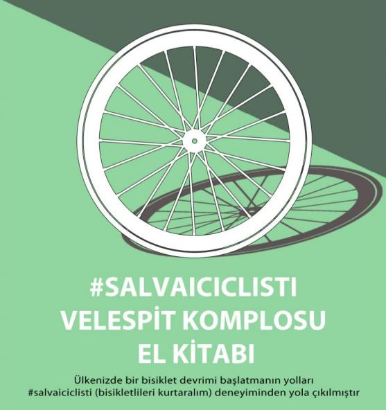Velespit_Komplusu_el_kitabi