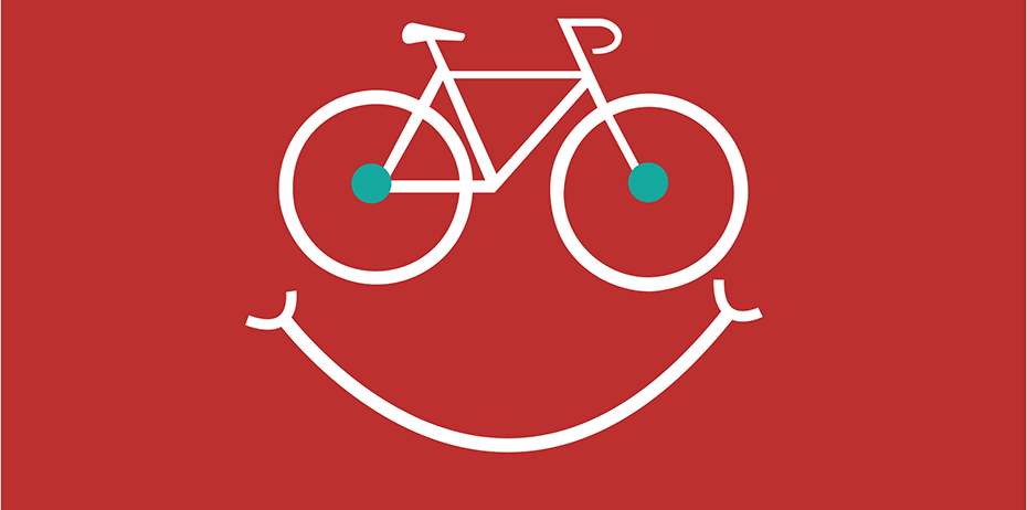 bisiklet blog