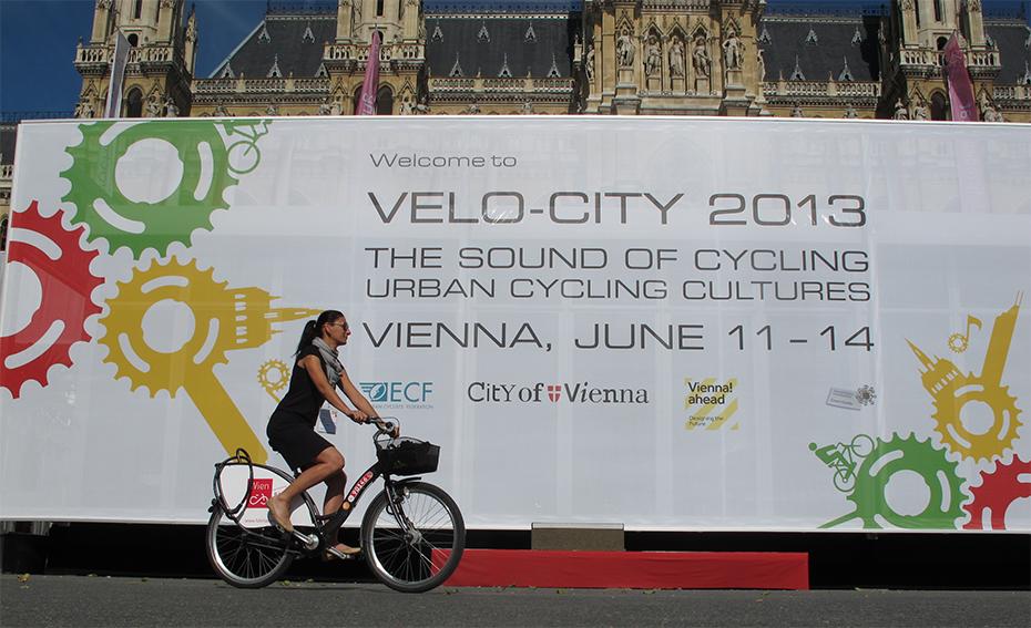 velocity vienna