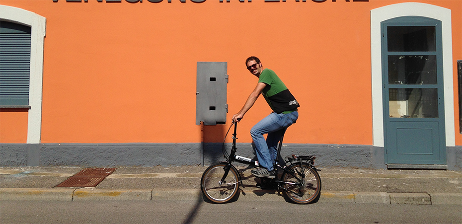 ucretsiz bisiklet