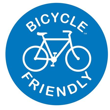 bisiklet dostu sehirler