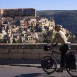 italya sicilya bisiklet turu