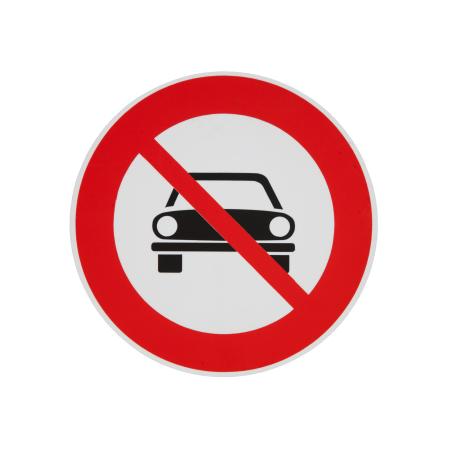 otomobil perhizi otomobil yasak