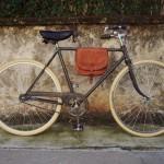 bike pride