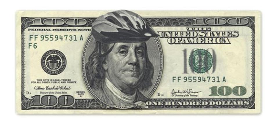 bisiklet ekonomisi