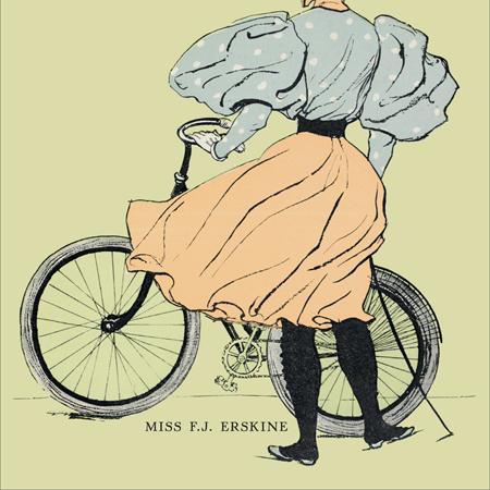 bisiklete binerken ne giyilmeli