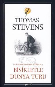 bisikletle-dunya-turu-thomas-stevens