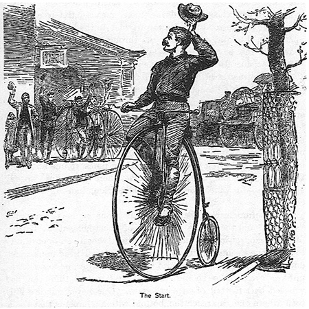 thomas-stevens-bisikletle-dunya-turu-kitap