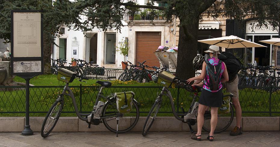 puglia surdurulebilir turizm bisiklet
