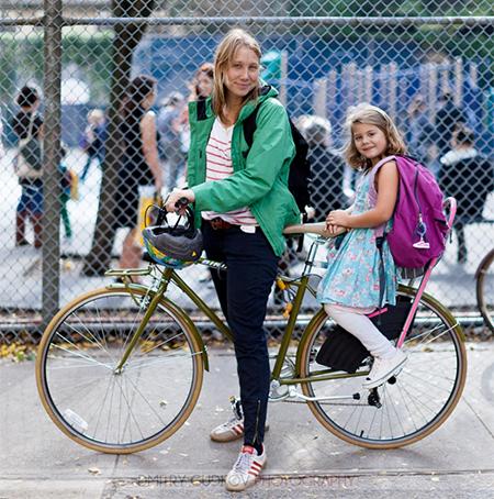 bisiklet binlerce hayat kurtarir