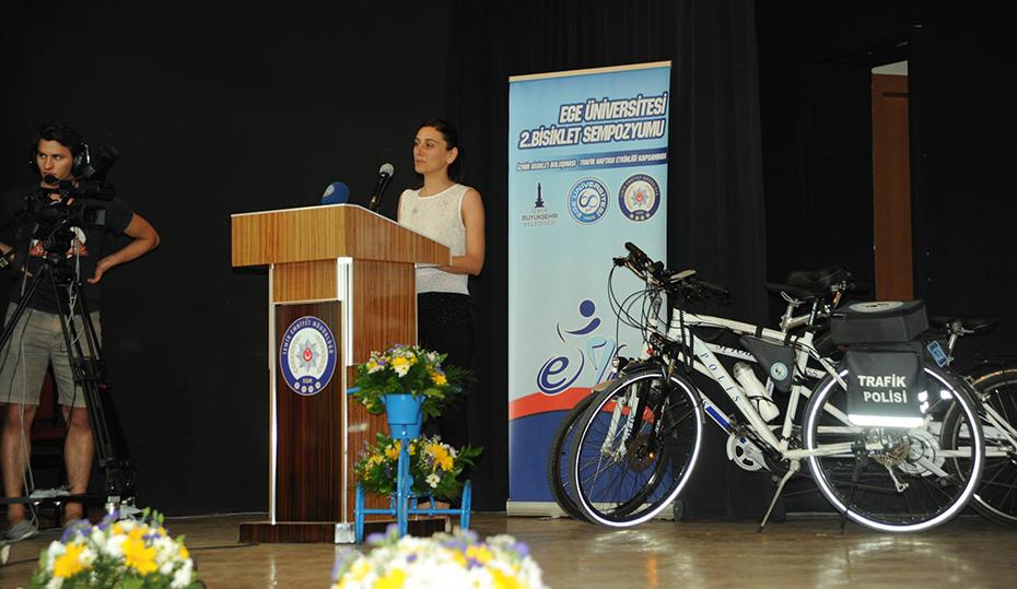 bisiklet dostu proje