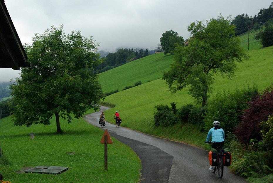 isvicre bisiklet rotalari chur