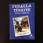 serkan tasdelen pedalla turkiye