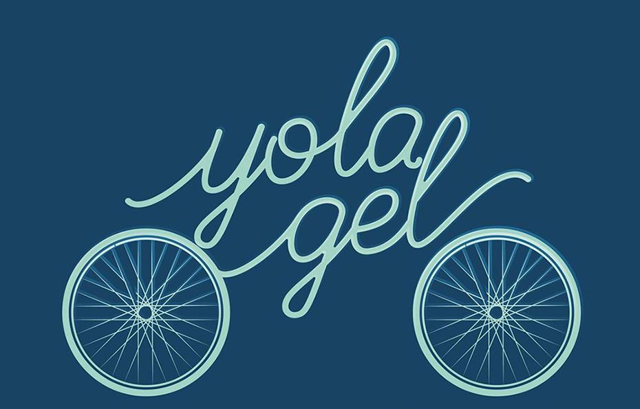 yolagel bisiklet dostu tasarim