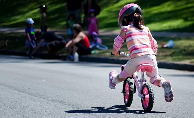 cocuk bisiklet