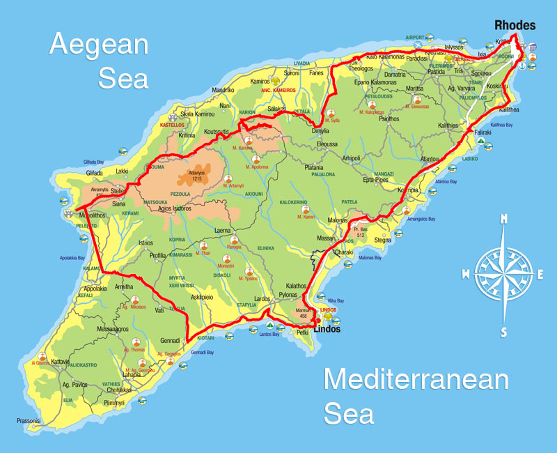 cycling_map_rhodos-small