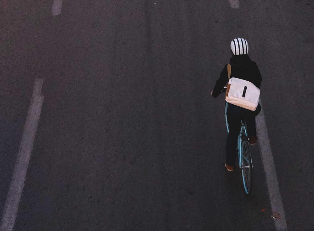 otomobilsiz kentler turkiye bisiklet