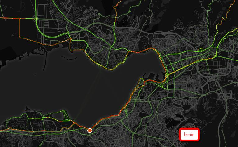 strava_heat_map_izmir