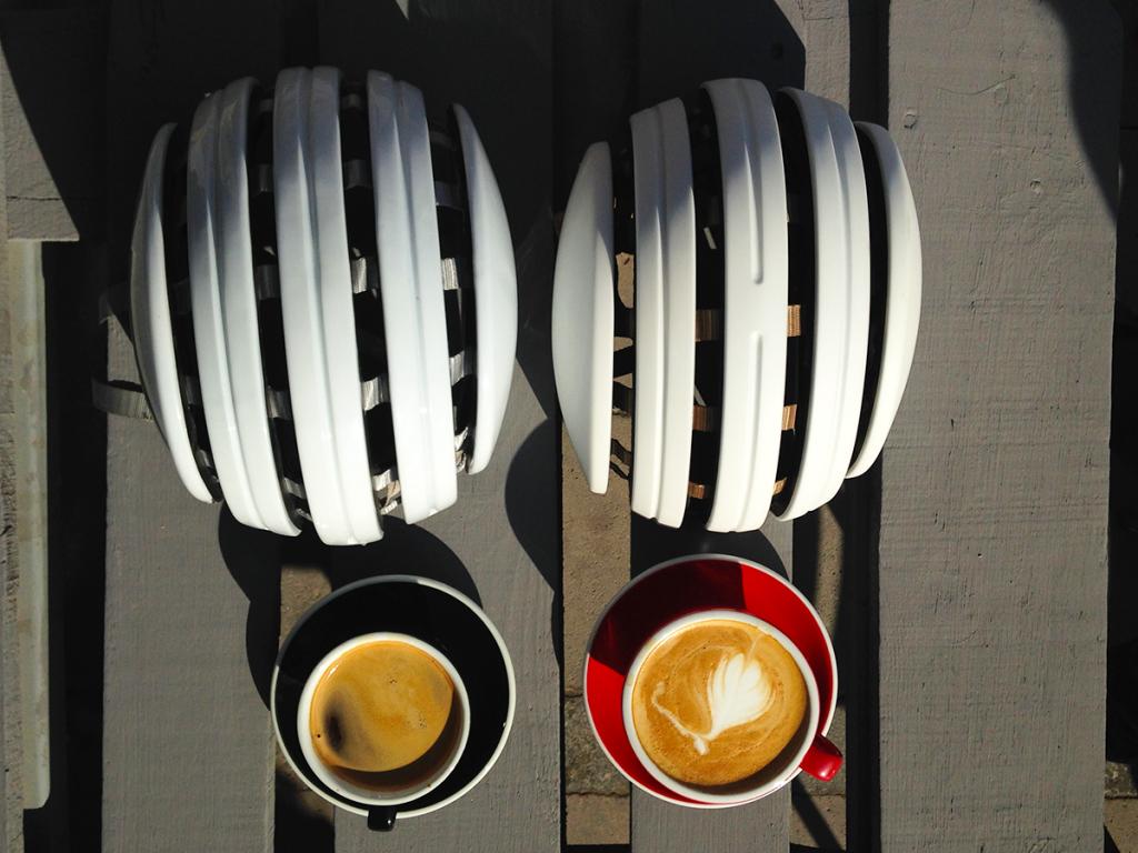 bisikletliler icin beslenme onerileri
