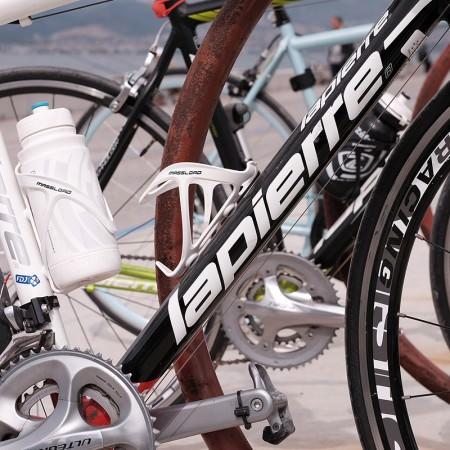 bisiklet kulubune katilmak icin 5 neden