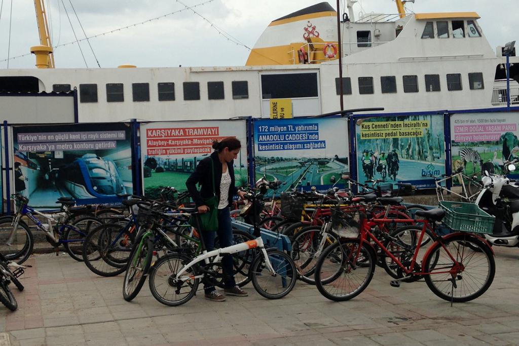bisiklet calinmasina karsi onlemler
