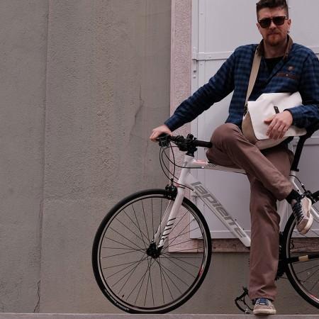 Lapier Bisiklet