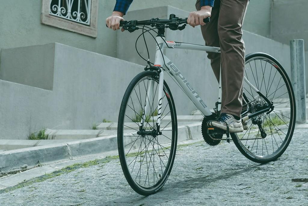 lapierre bisiklet