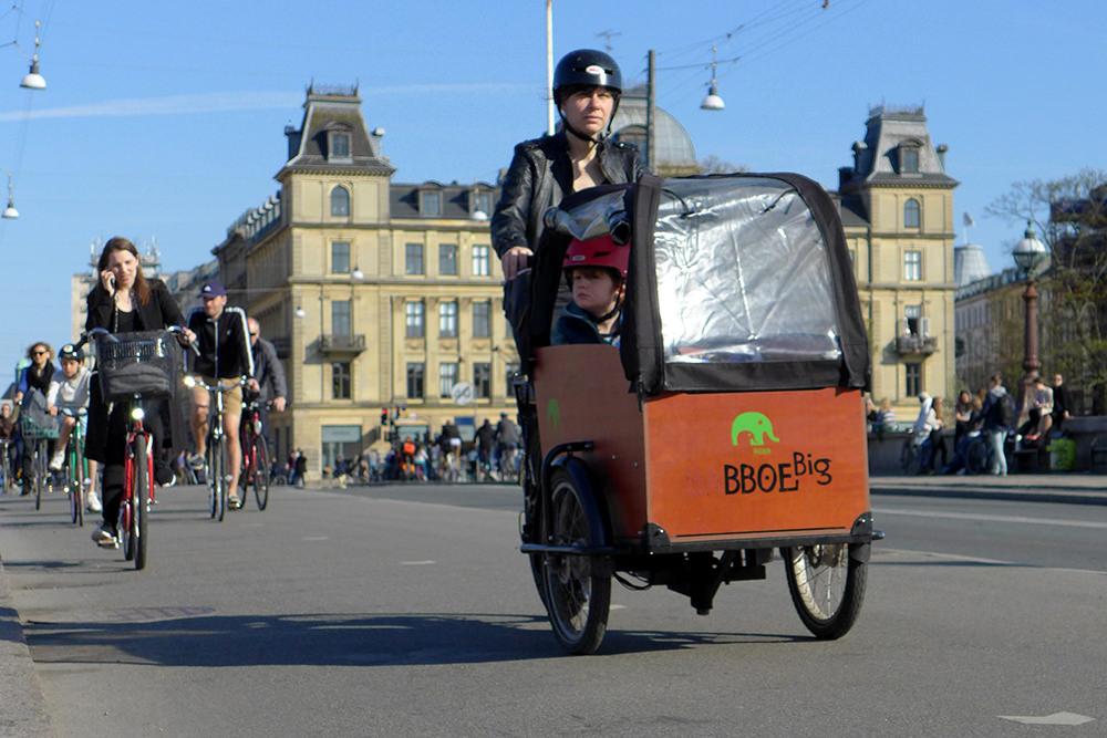 velorbis bisiklet