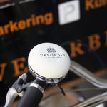 velorbis bike rental
