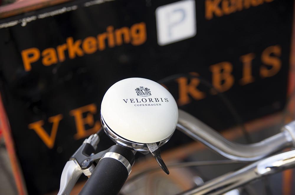 velorbis bike rental