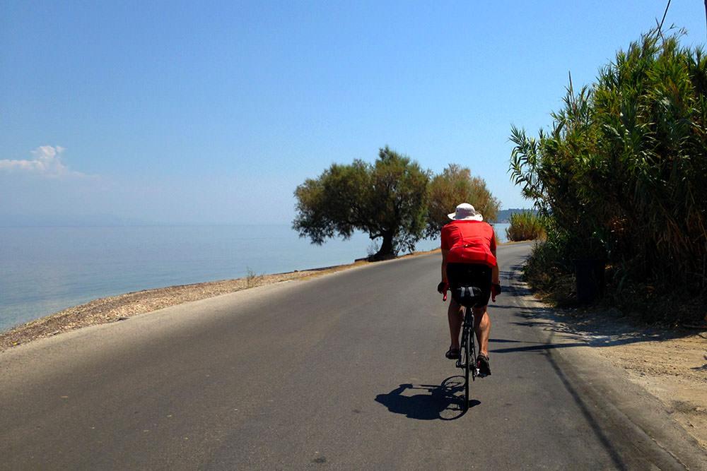 midilli bisiklet turu 21