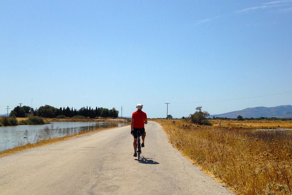 midilli bisiklet turu 3