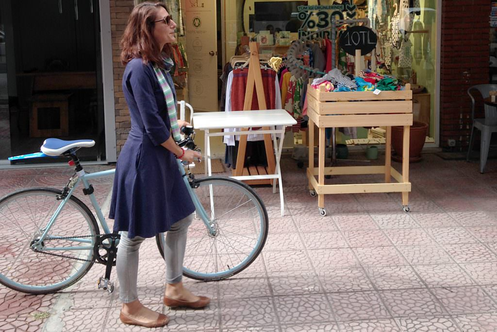 bisiklet-dostu-isletme