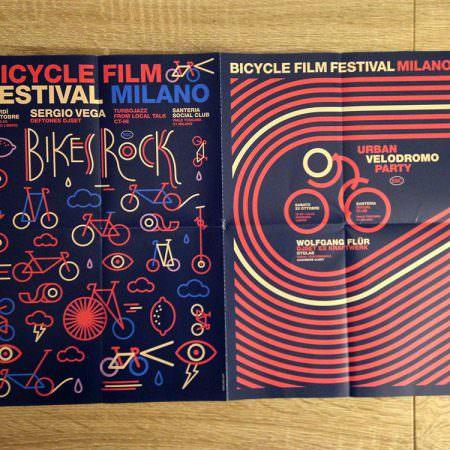 bisiklet-film-festivali-afis