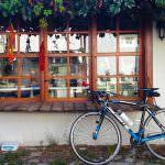 mugla gezi rehberi bisiklet