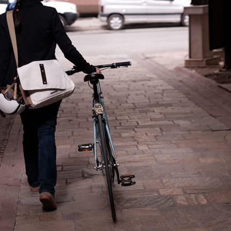 bisiklet 2016