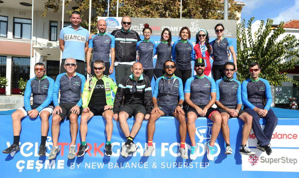 accell bisiklet team