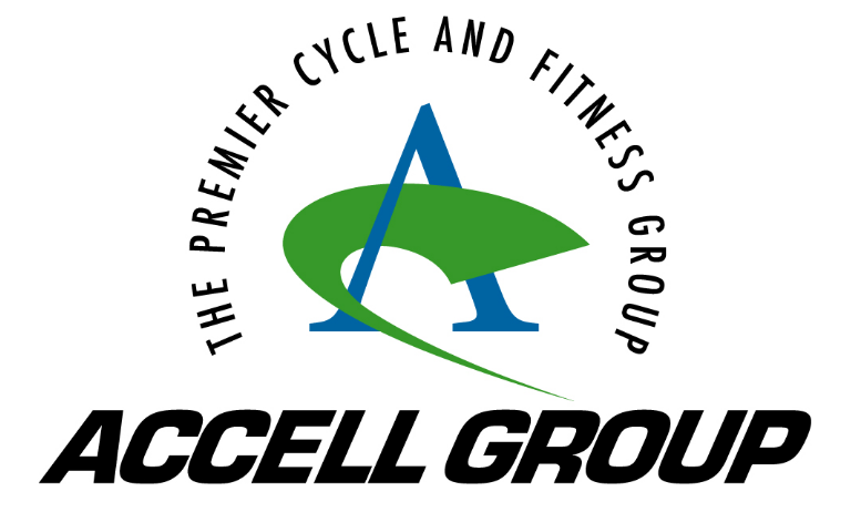 accell group accell bisiklet