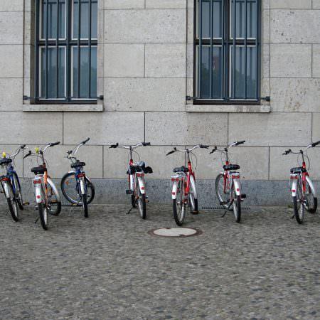 bedava bisiklet