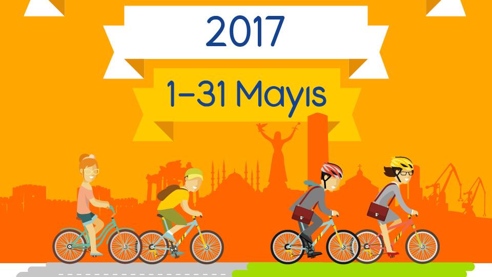ecc 2017 avrupa bisiklet yarismasi