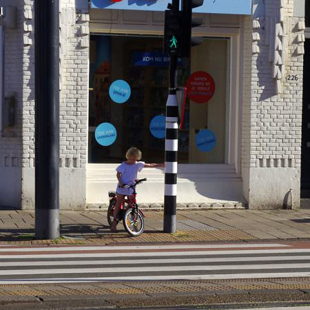 Velo-City Bisiklet Projeleri