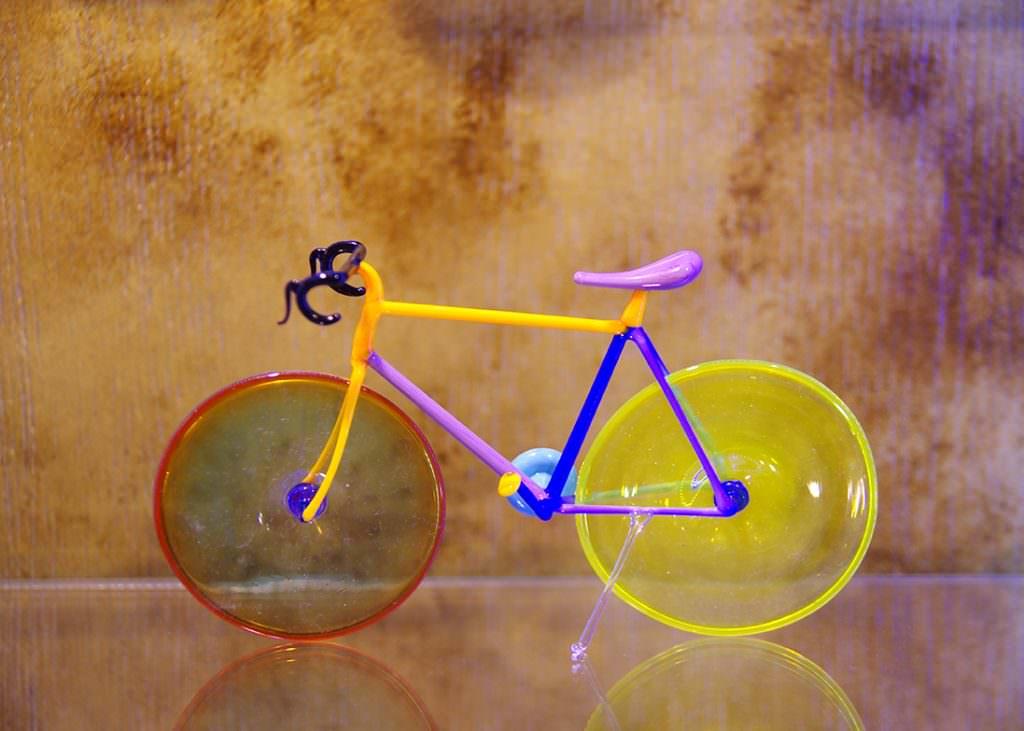 venedik gezi notlari bisiklet