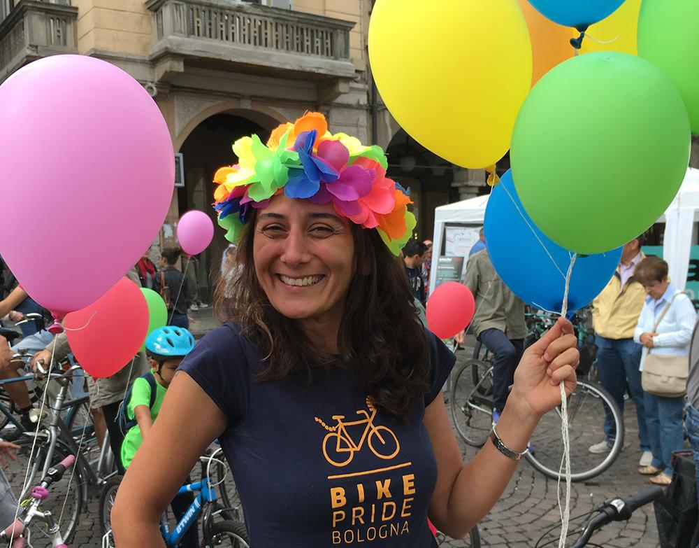 bike pride bisiklet
