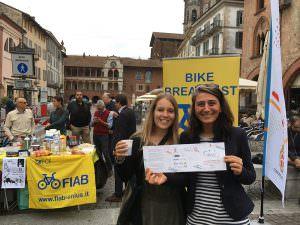 bisiklet festivali 1