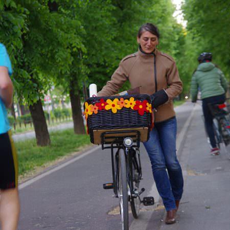 bisikletizm nedir