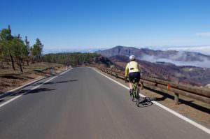 gran-canaria-gezi-bisiklet
