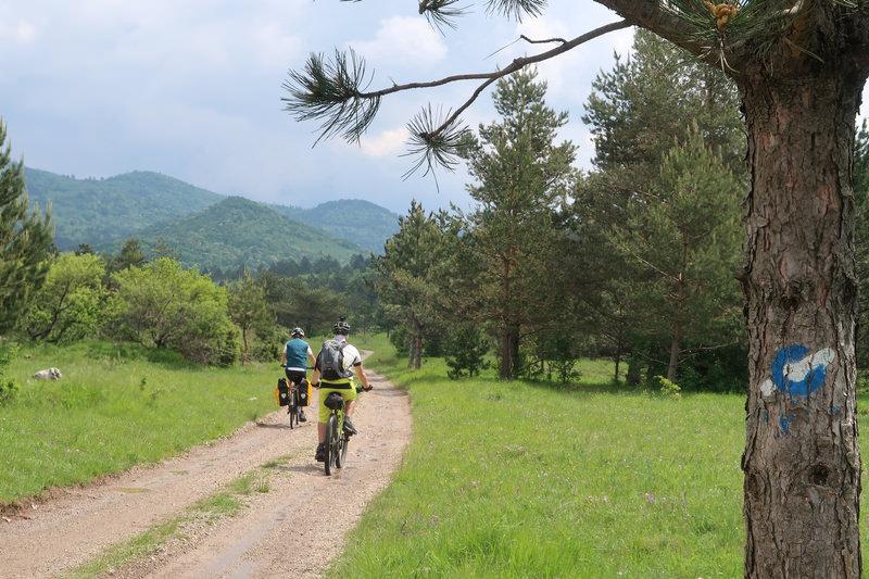 slovenya-bisiklet-turu